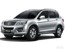 lexus dealer zoeken de buitenlandse verkoopcijfers autoweek nl