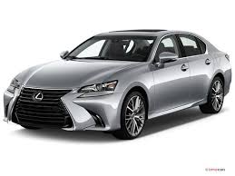 lexus gs price lexus gs prices reviews and pictures u s report