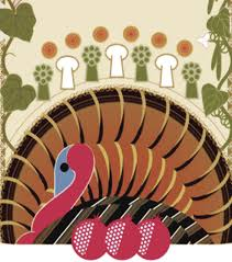 feast on this thanksgiving trivia to nourish your brain pueblo