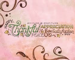 thanksgiving quites thanks wallpapers download group 65