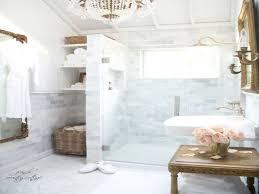 french bathroom ideas vintage french bathroom decor small french bathroom ideas about