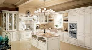 kitchen island design ideas kitchen kitchen color ideas kitchen design tool kitchen