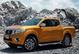 frontier nissan 2018 2018 nissan frontier diesel models cars informations