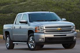 used 2013 chevrolet silverado 1500 crew cab pricing for sale