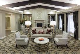top 5 senior living design features for 2015 senior housing news