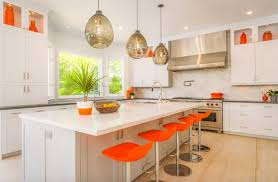 new design interior home 5 new year s design resolutions to ring in a stylish home for 2018