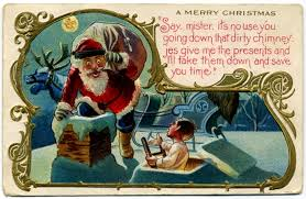 funny christmas cards vintage printable xmas greetings