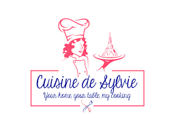 sylvie cuisine cuisine de sylvie personal chef your chef in the comfort