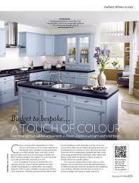 where to buy blue cabinets pretty blue kitchen french blue grey color for the home