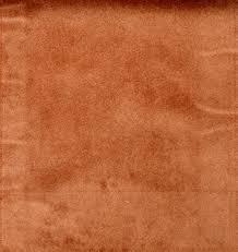 plush velvet curtain fabric copper curtain fabric and plush