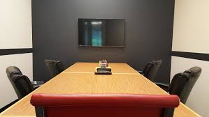 medium meeting room get smart workspaces