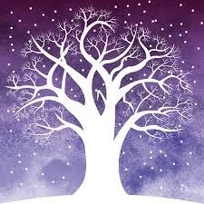 tree symbolism symbolism