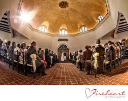 Wedding Photography Houston The Parador Wedding Houston Wedding Photographer Houston