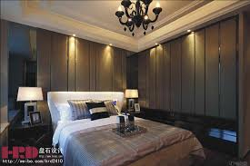 Modern Master Bedroom Colors by Modern Master Bedrooms Interior Design Dr House