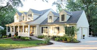build a custom home mack colt homes contact us
