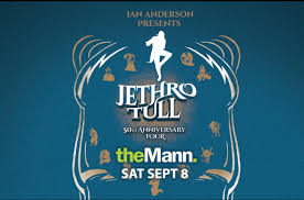 how 2 events 50 years ian presents 50 years of jethro tull 102 9 wmgk