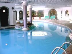 algarve vilamoura apartments for rent at four seasons