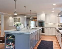 Brookhaven Cabinets Houzz - Brookhaven kitchen cabinets reviews