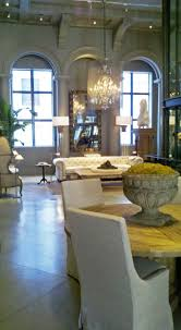 home design stores boston restoration hardware u0027s new boston home dix u0026 pond