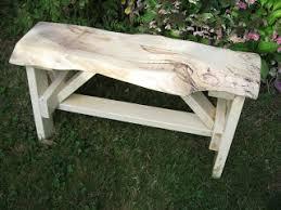 Woodworking Bench Sale Ryan U0027s Pioneer Woodworking