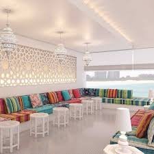 moroccan home decor and interior design 34 best moroccan decor images on moroccan design