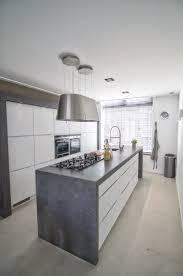 banc beton cire kookeiland beton cire hele mooie ook een mooie inrichting en