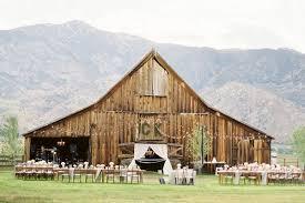 wedding venues in md the barn wedding venue ideal weddings