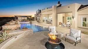 100 home design center scottsdale az contemporary furniture