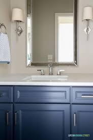 184 best bathroom storage solutions images on pinterest bathroom