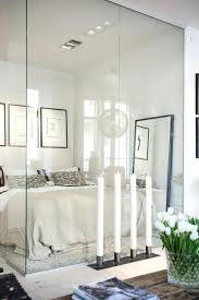 Home Decorating Trends Home Decorating Trends Homeditstudio Apartment Wall Partition