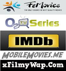 list of movies sites best sites to download free movies best