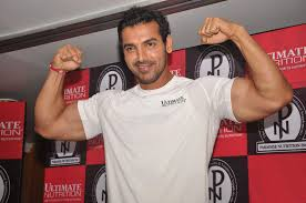 ashley wallpaper john abraham high resolution hd wallpapers free