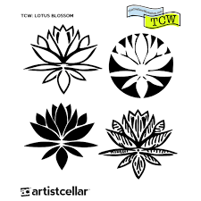 the crafters workshop stencils artistcellar