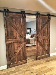 barn doors the sliding barn door guide everything you need to know about the