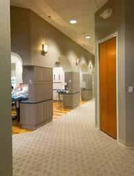 Interior Design Ideas For Dental Office Best Home Gallery - Dental office interior design ideas