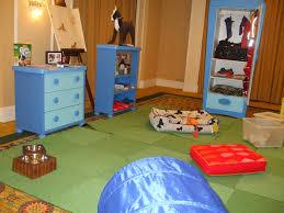nyc pet product showcase lipetplace