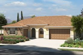 Pardee Homes Floor Plans Encanto In Las Vegas Nv New Homes U0026 Floor Plans By Pardee Homes