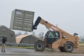 renault trucks defense eurosatory 2016 c u0027est parti opérationnels u2013 soutien