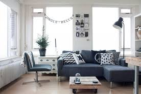 Apartment Sized Furniture Living Room Choosing Small Scale Furniture For Small Living Room Midcityeast