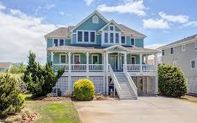 htons home the htons beach house rentals beach house