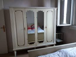 le bon coin chambre a coucher occasion chambre a coucher d occasion ile de gawwal com