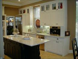kitchen lowes kitchen cabinets lowes cabinets home depot stock