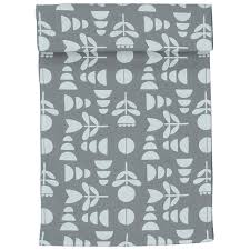 sainsburys kitchen collection sainsbury s home ethereal table runner 220x33cm sainsbury s