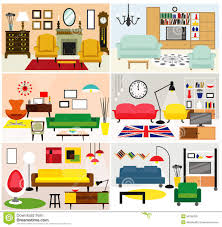 furniture clipart for floor plans living room layout tool simple sketch furniture floor plan clipart