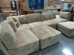 Costco Sectional Sofas Costco Sectional Sofa Reviews Sofas Leather Canada 14100 Gallery
