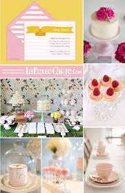 tea party themed baby shower 25 best online baby shower invitations ideas on pinterest baby