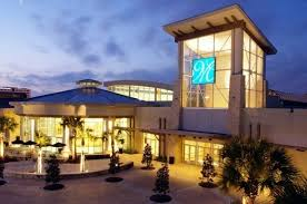 best mall memorial city mall shopping and services best of