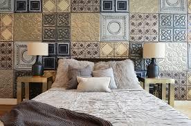 bedrooms unique industrial bedroom with vintage bed and vintage