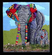 Rug Hooking With Yarn 175 Best Rug Hooking Animals 3 Images On Pinterest Rug Hooking