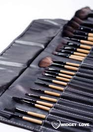 17 images about diy makeup kit on spotlight brush set and to work
